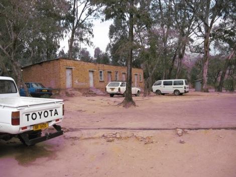 Africa videot 2006 038